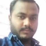 Vijay from Gandhinagar   Man   25 years old   Taurus