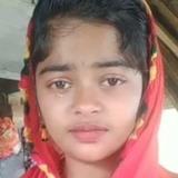 Aditya from Calicut | Woman | 24 years old | Capricorn