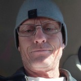 Brianleek1P from Gilbert | Man | 54 years old | Pisces