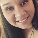 Gabi from Albany   Woman   24 years old   Sagittarius