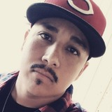 Joe from Phoenix | Man | 32 years old | Libra