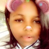 Sharnise from New Haven | Woman | 23 years old | Leo