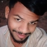 Sayedjafar26W from Mysore   Man   21 years old   Aquarius