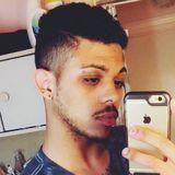 Screameli from York | Man | 24 years old | Gemini