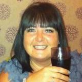 Helen from Rochdale | Woman | 51 years old | Virgo