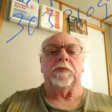 Tank from Murphysboro | Man | 57 years old | Virgo