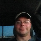 Mike from Phillipsburg | Man | 35 years old | Sagittarius
