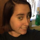 Mossyoakgurl from Pensacola | Woman | 31 years old | Virgo