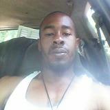 Jr from Gary   Man   38 years old   Sagittarius