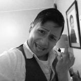 Vinny from Winnipeg | Man | 24 years old | Virgo