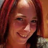 Shortyclaire from Telford   Woman   37 years old   Taurus