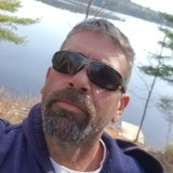 Chuckr from Naples | Man | 55 years old | Capricorn