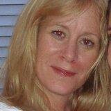 Sallie from Haverhill   Woman   45 years old   Sagittarius