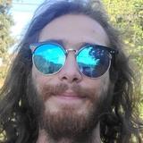 Jason from Portland   Man   24 years old   Libra