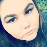 Dezzi from La Habra | Woman | 21 years old | Aquarius