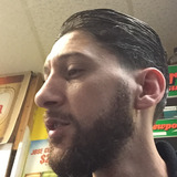 Sandro from Shiloh | Man | 38 years old | Gemini