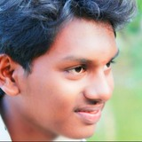 Jhon from Vizianagaram | Man | 18 years old | Pisces