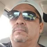 Rutyrojero9Ca from Charlotte   Man   45 years old   Virgo