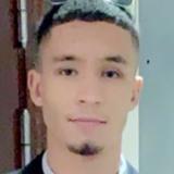 Arabgotbandz from Hanau am Main | Man | 27 years old | Scorpio
