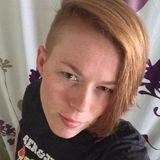 Krystal from Leesburg | Woman | 34 years old | Cancer