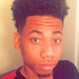 Teezy from Chalmette | Man | 24 years old | Virgo