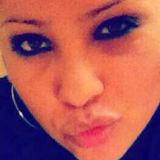Marliie from Palmdale | Woman | 35 years old | Sagittarius