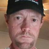 Billybaldwin3W from Brooklyn   Man   43 years old   Gemini