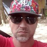 Jeremy from DeRidder   Man   44 years old   Sagittarius
