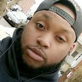 Osirisjones from Jersey City   Man   27 years old   Cancer