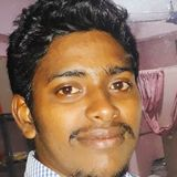 Anoop from Cochin   Man   33 years old   Leo