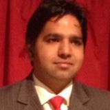 Dawood from Pakisaji   Man   35 years old   Leo