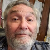Vito from Londonderry   Man   77 years old   Pisces