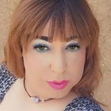Travist from Badalona | Woman | 28 years old | Gemini