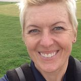 Laura from Carmel | Woman | 39 years old | Sagittarius
