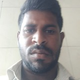 Rajadurai from Tirunelveli | Man | 28 years old | Sagittarius
