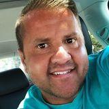 Joe from Gresham | Man | 46 years old | Gemini