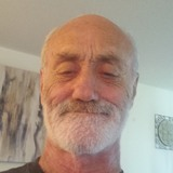 Dave from Tomah | Man | 61 years old | Capricorn