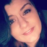 Jerrica from Iron | Woman | 23 years old | Gemini