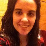 Carolina from Leyton | Woman | 27 years old | Leo
