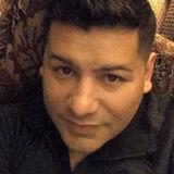 Edward from Nashville | Man | 44 years old | Scorpio