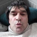 Ranocho from A Coruna | Man | 51 years old | Capricorn