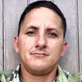 rich christian men in Hawaii #4