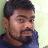 Sunny from Adilabad   Man   27 years old   Leo