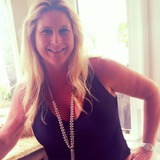 Teresa from Dana Point | Woman | 52 years old | Leo