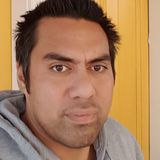 Mathewlawrencema from Auckland | Man | 34 years old | Pisces