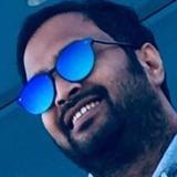 Rajibkhanfw from Port Moody | Man | 35 years old | Aquarius
