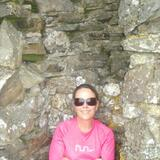 Fae from Lansdowne | Woman | 44 years old | Libra