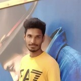 Akhil from Kakinada | Man | 25 years old | Gemini