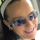 Kyhotgurl from Bowling Green | Woman | 40 years old | Gemini