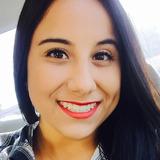 Viviana from Bakersfield | Woman | 23 years old | Virgo